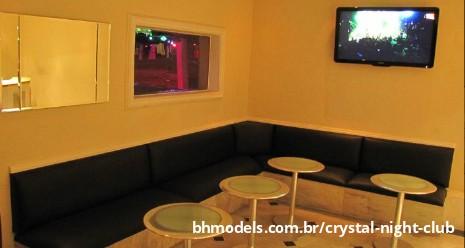 Fotos de Crystal Night Club