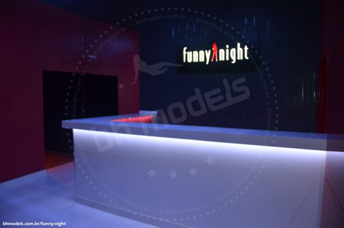 Fotos de Funny Night