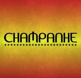 Guia BHModels - Boate Champanhe