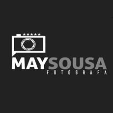 Guia BHModels - May Sousa Fotógrafa