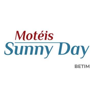 Guia BHModels - Motel Sunny Day Betim