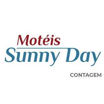 Guia BHModels - Motel Sunny Day Contagem
