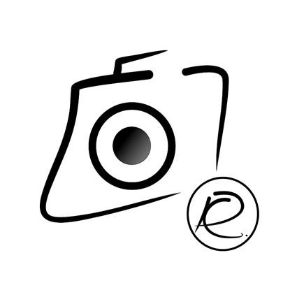 Guia BHModels - Rafael Debere Fotografia Sensual