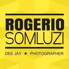 Guia BHModels - Rogerio Somluzi