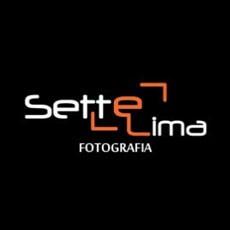Guia BHModels - SETTE LIMA FOTOGRAFIAS