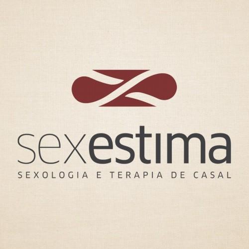 Guia BHModels - Sexestima - Sexologia e Terapia de casal